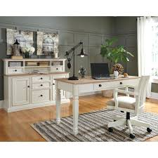 office desk styles. Home Office Desk Furniture Unique T Shaped Amazing Styles L Ikea S