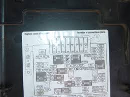 99 cadillac deville fuse box car wiring diagram download cancross co 2008 Cts Fuse Box Diagram kenworth t800 fuse panel diagram on kenworth images free download 99 cadillac deville fuse box kenworth t800 fuse panel diagram 1 2008 kenworth t800 fuse 2008 cts fuse box diagram