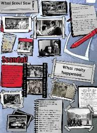 example of collage mockingbird research collage example collage mockingbird research