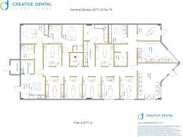dental office design pediatric floor plans pediatric. Gallery Item Pediatric Dental Office Floor Plans Design Sample