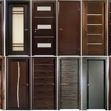 Modern Door Designs For Houses peytonmeyernet
