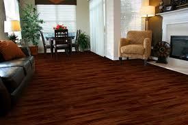 carpet vinyl. empire carpet vinyl wood