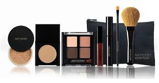 super awesome kit check it out at amway newhorizonkm aspx artistry essentials makeup kit itemno 26