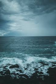 Impressive Ocean Tumblr Dark Source Report Waves 3 For Concept Ideas