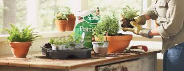 how to make an herb garden. Modren Herb Throughout How To Make An Herb Garden N