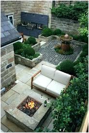 small patio designs uk patio designs for small gardens small patio garden design ideas small patio small patio designs uk