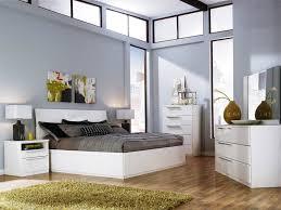 Modern Bedroom Sets For Modern Bedrooms Sets Cheap Modern Bedroom Sets Design Ideas