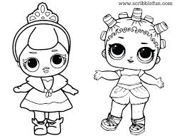 Coloring Pages American Girl Doll Coloring Pages Doll Coloring