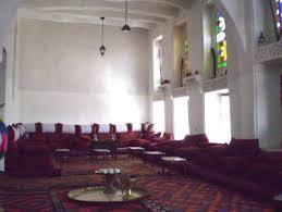Islamic Tile  HouzzIslamic Room Design