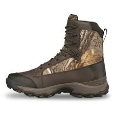 under armour hunting boots. under armour men\u0027s tanger waterproof hunting boots t