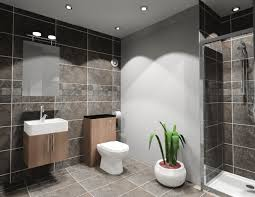 New Bathroom Designs Best Decoration New Bathroom Designs New in new  bathroom design intended for Encourage