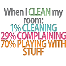 Quotes About Cleaning Cleaning Quotes The Best Quotes Ever 9