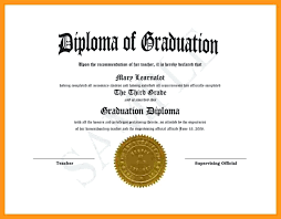 samples of certificates template diploma certificate template word sample certificates