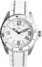 Швейцарские <b>часы GC</b> - официальный сайт в России, цены на ...
