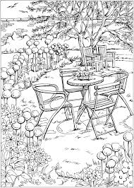 Small Picture 1443 best Coloriages images on Pinterest Coloring books