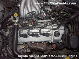 2000 toyota sienna stereo wiring diagram 2000 2001 toyota sienna engine diagram 2001 auto wiring diagram schematic on 2000 toyota sienna stereo wiring