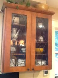 kitchen cabinet doors only for replacement glass