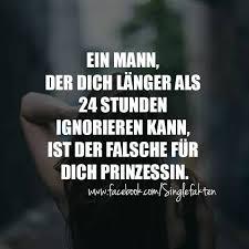 Mn Liebes Sprüche Bilder Facebook