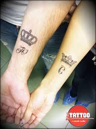 символы тату студия художественной татуировки Pro Tattoo