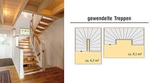 Treppen aus holz, stein oder metall werden seit jahrhunderten in häusern, wohnungen und im freien verbaut, um höhenunterschiede zu überwinden. Treppenplanung So Geht Es Sicher Aufwarts Bautipps De
