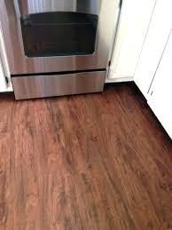 trafficmaster vinyl flooring l and ck floor planks plank the landlord chronicles interlock reviews