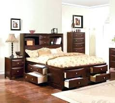 Awesome Bedroom Sets Bedding Comforter Qvc Home Improvement Stores ...