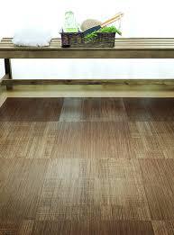 johnsonite com floorings lvt idfreedom