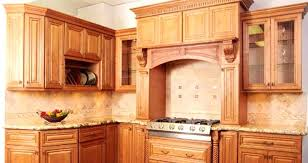 oak home depot canada fashionable unpainted kitchen cabinets unfinished