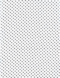 dots bath rug black white 22530 target review at kaboodle 2295x2974