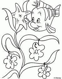 Coloring Pages For Kids Printable Coloring Pages For Kids