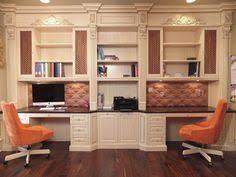 dual office desk. Dual Desks Home Office Desk Furniture Techieblogie