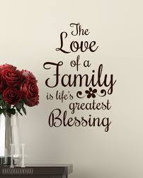 Love Family Quotes Best The Love Of A Family Pictures Photos And Images For Facebook