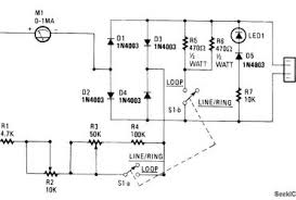 images of telephone phone line wiring diagram wire diagram images of telephone wiring diagram diagrams