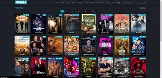 How To Stream Fmovies Site For Free Movies Tv Shows On Any Device