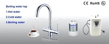instant hot water under sink instant under sink water heater with hot water tap safety child