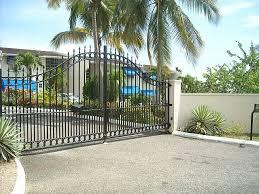 apartment for in cherry gardens kingston st andrew jamaica