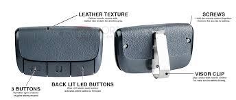 how to change batteries in liftmaster garage door opener 2 liftmaster 373p 3 on remote control