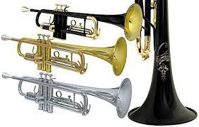 yamaha intermediate trumpet. giardinelli gtr 512 trumpet yamaha intermediate e