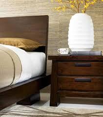 asian inspired bedroom furniture. Bedroom: Oriental Bedroom Sets. Favourite Bedroom. Bedding Design . Asian Inspired Furniture B