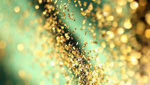 awesome glitter backgrounds in psd