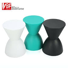 plastic stool for shower north s special furniture storage stool child fashion personality to wear plastic plastic stool for shower