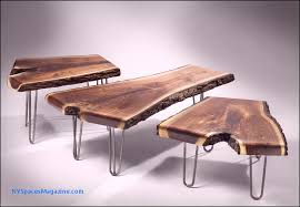 40 inspiring shaker kitchen table image kitchencollaboration gallery for woodworking dining room