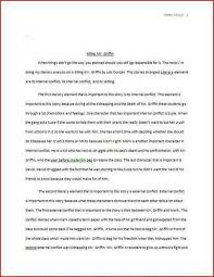 a summer vacation essay twenty hueandi co a summer vacation essay