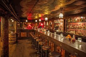 Speakeasy Design Ideas 13 Best Speakeasy Bars Across America Our Favorite