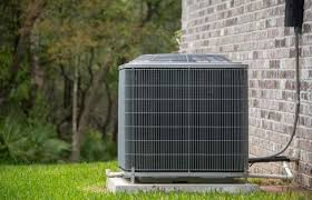 whole house ac units. Modren Units Window AC Units Vs Whole House Air Conditioners Httpswwwhvac And Ac X