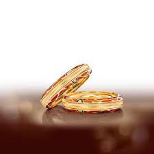 ring pure delight c wellendorff ring