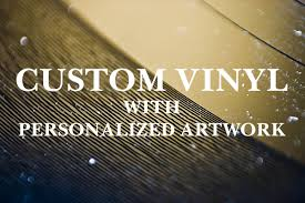 Record Gifts 43 Gifts For Vinyl Lovers And Record Collectors