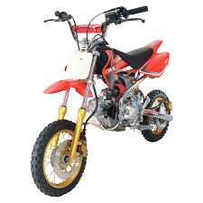 pep boys pit bike honda tech honda forum discussion