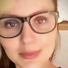 Sasha Sargent (sashasargent9) - Profile | Pinterest