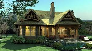 cottage style house plans. Cottage Style House Plans Awesome Plan 61 111 T